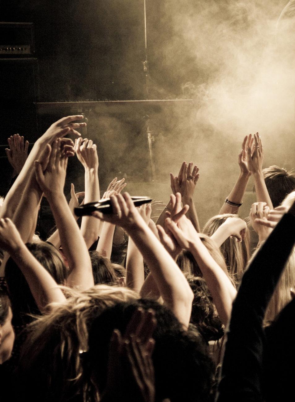 cropped-photodune-4429669-concert-crowd-m.jpg