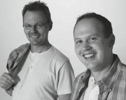 duo1_klein