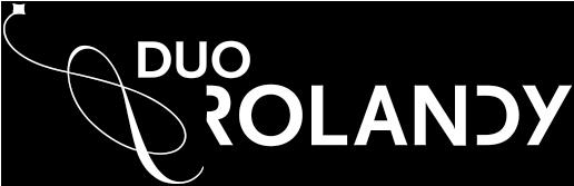 Logo_167
