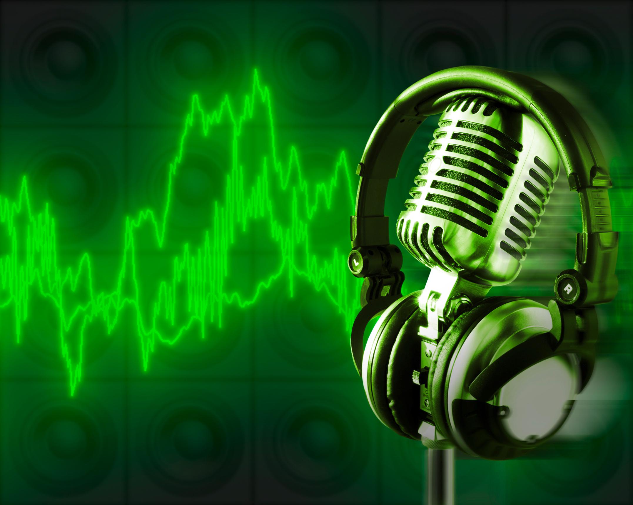 Mikrophon_300_rgb