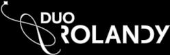 cropped-Logo_140.png