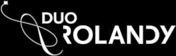 cropped-Logo_167.png