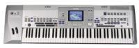 Keyboard Yamaha PSR 9000pro mit HD