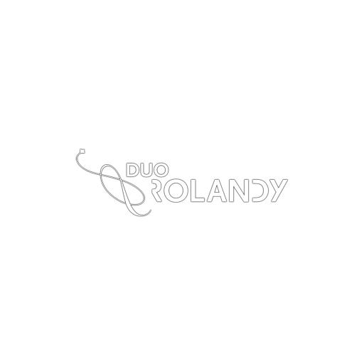 Duo Rolandy